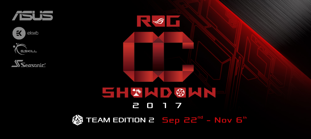 2017-showdown-1000X450-logo
